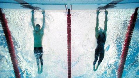 Omega-y-los-Juegos-Olimpicos-Natacion-7-Horasyminutos