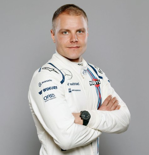 Oris-Williams-Valtteri-Bottas-Limited-Edition-14-Horasyminutos