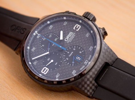 Oris-Williams-Valtteri-Bottas-Limited-Edition-9-Horasyminutos