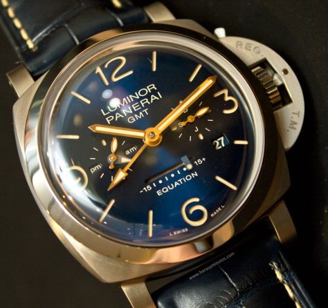 panerai-luminor-1950-equation-of-time-8-days-gmt-13-horasyminutos