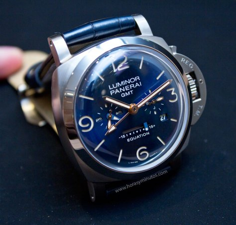 panerai-luminor-1950-equation-of-time-8-days-gmt-6-horasyminutos