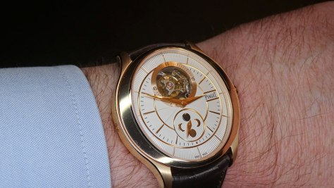 Piaget-Gouverneur-Tourbillon-Moonphase-Horasyminutos