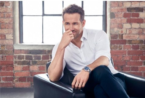 Piaget-Polo-S-Ryan- Reynolds-1- Horasyminutos