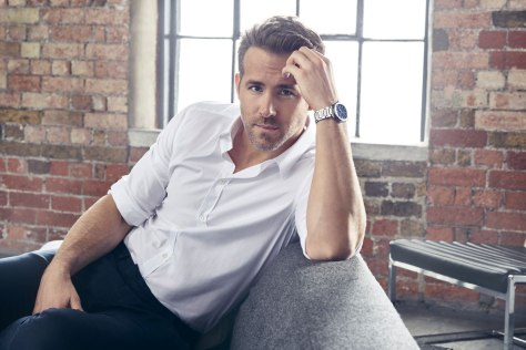 Piaget-Polo-S-Ryan- Reynolds-Horasyminutos