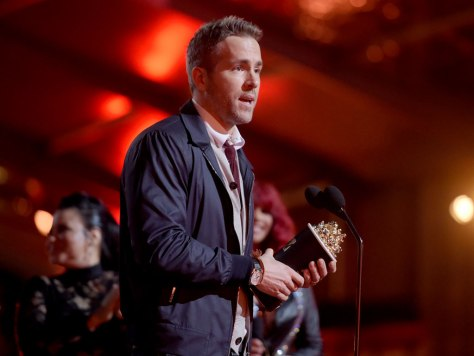 Piaget-Ryan-Reynolds-3-Horasyminutos