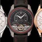 Pre-SIHH 2016 Montblanc: nuevos modelos y precios