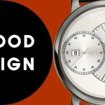 Rado gana el Good Design Award