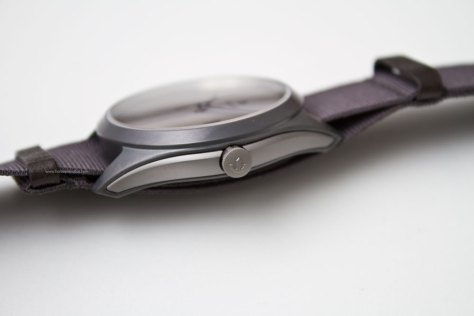 Rado-HyperChrome-UltraLight--4-Horasyminutos