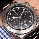 Los relojes más destacados de Baselworld 2017 – 2