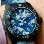 Los relojes más destacados de Baselworld 2017 -1