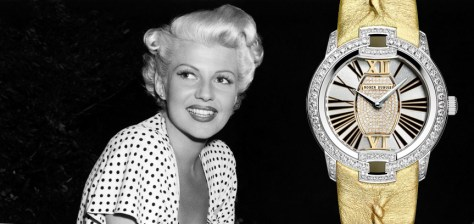 Roger-Dubuis-Velvet-by-Massaro-Rita-Hayworth-Horasyminutos