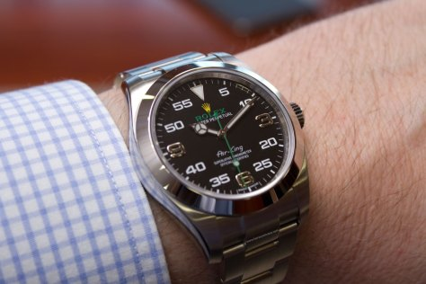 Rolex-Air-King-4-Horasyminutos