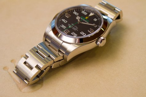 Rolex-Air-King-perfil-1-Horasyminutos