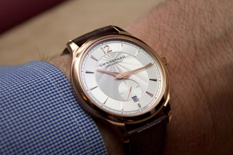 SIAR-MADRID-2016-Chopard-L.U.C.-XPS-1860-Horasyminutos