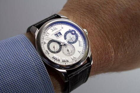 SIAR-MADRID-2016-Chopard-LUC-Perpetual-Twin-Horasyminutos