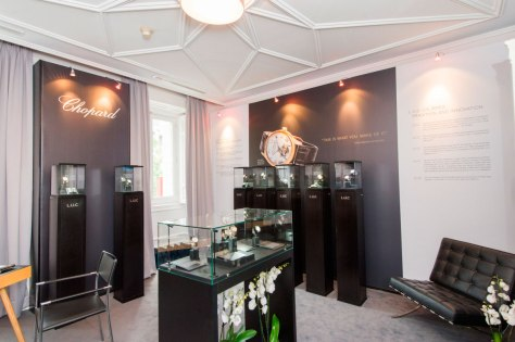 SIAR-MADRID-2016-Chopard-Stand-Horasyminutos