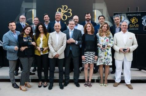 SIAR-MADRID-2016-Jurado-y-Premiados-Horasyminutos