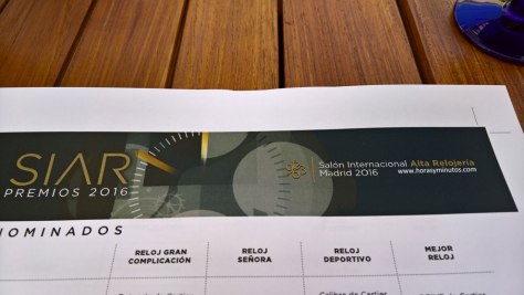 SIAR-MADRID-2016-premios-candidatos-Horasyminutos
