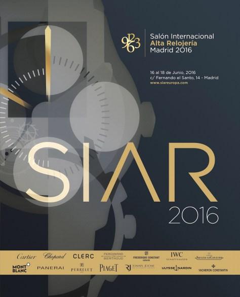 SIAR-Madrid-2016-poster