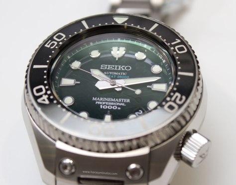 Seiko-Prospex-Marinemaster-Professional-Divers-1000m-Hi-Beat-3-Horasyminutos