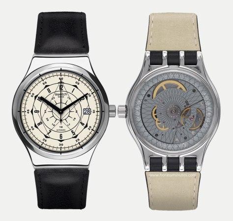 Swatch-Sistem51-Irony-Sistem-Soul-HorasyMinutos