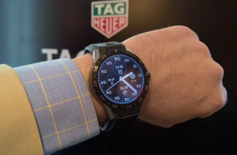 TAG-Heuer-Connected-5-Horasyminutos