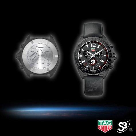 TAG-Heuer-Formula-1-S3-Zero-Gravity-3-Horasyminutos