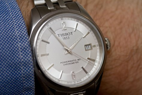tissot-ballade-powermatic-80-24-horasyminutos