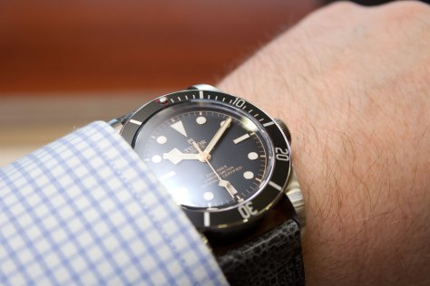 Tudor-Black-Bay-Heritage-16-HorasyMinutos