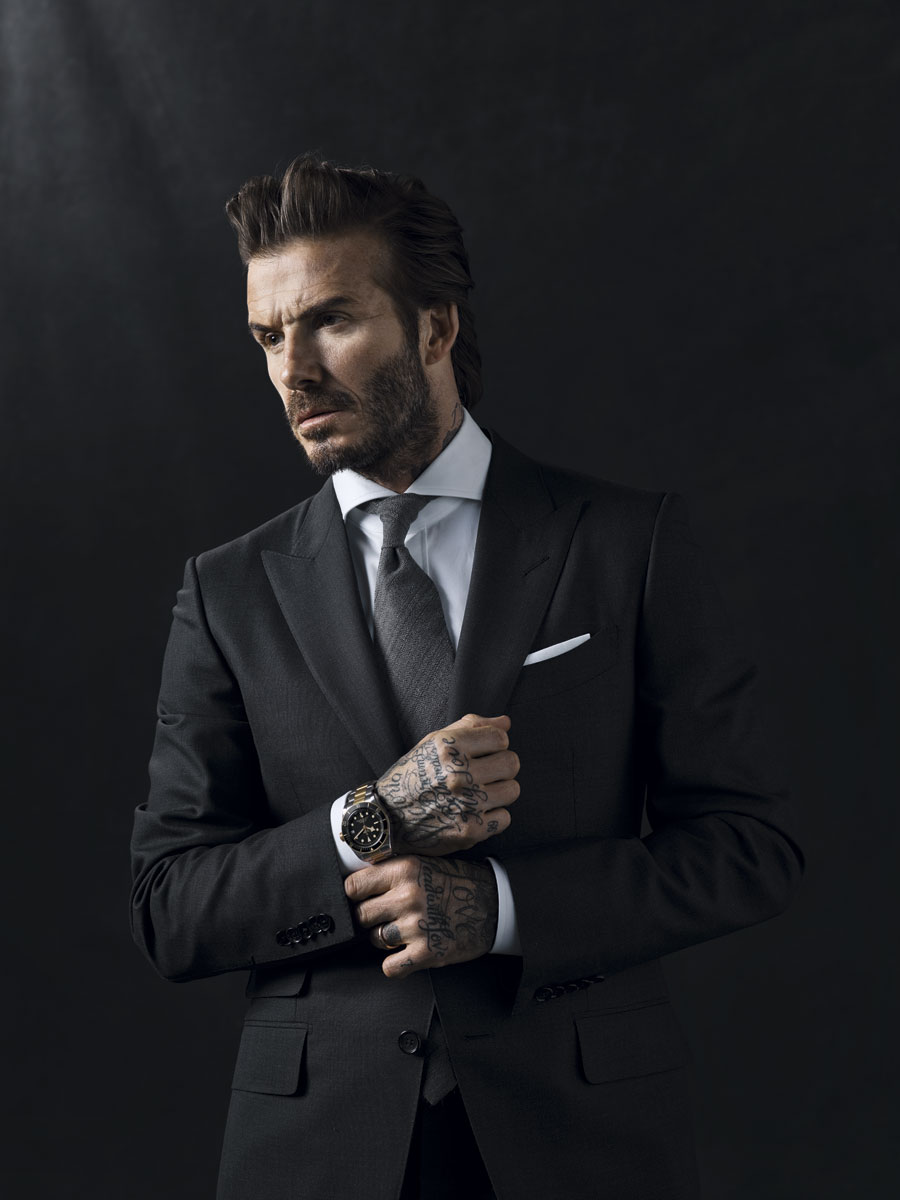 David Beckham embajador de Tudor Tudor-David-Beckham-1-HorasyMinutos