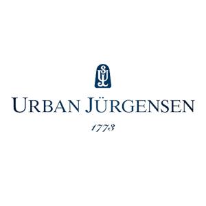 Urban Jürgensen