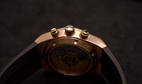 Vacheron-Constantin-Overseas-Chronograph-10-HorasyMinutos