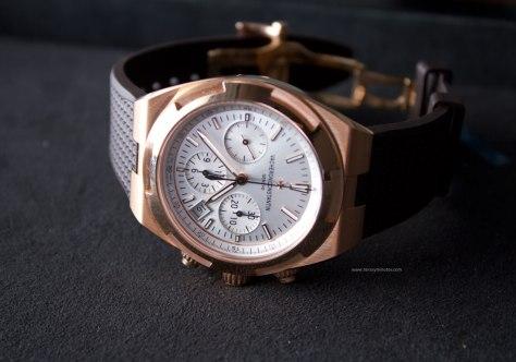 Vacheron-Constantin-Overseas-Chronograph-11-HorasyMinutos