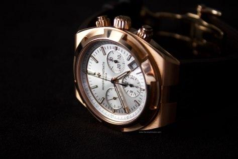 Vacheron-Constantin-Overseas-Chronograph-15-HorasyMinutos
