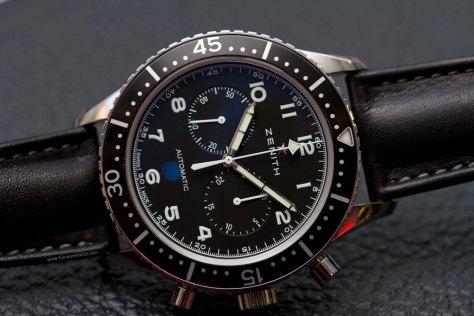 zenith-heritage-cronometro-tipo-cp-2-1-horasyminutos