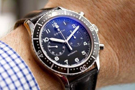 zenith-heritage-cronometro-tipo-cp-2-5-horasyminutos