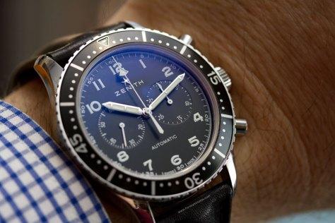 zenith-heritage-cronometro-tipo-cp-2-8-horasyminutos