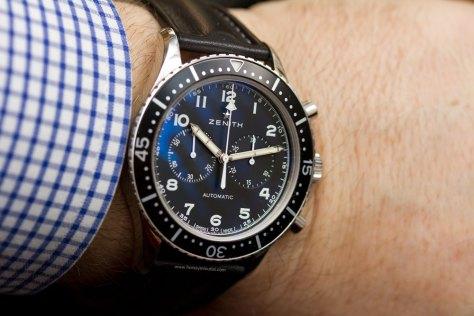zenith-heritage-cronometro-tipo-cp-2-9-horasyminutos
