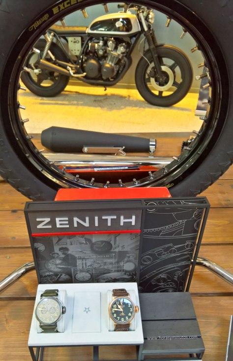 Zenith-Heritage-Pilot-Type-22-Horasyminutos