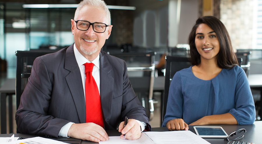 Revisiting 4 Tips to an Awesome Job Shadow or Informational