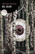 El ojo_Tapa web