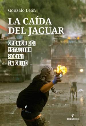 La-caída-del-jaguar_Tapa-web