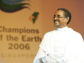 Dr.-Tewoldeberhane-Gebregziabher-skipped-US-funded-lobby-against-Ethiopian-Biosafety_thumb.jpg