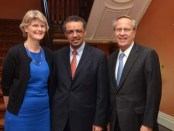 Tedros-Adhanom-Ghebreyesus-center-Ethiopias-minister-of-health-is-pictured-here-with-Elizabeth-B.jpg