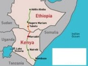 Kenya-and-Ethiopia.jpg