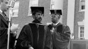 Haile-Selassie-receives-an-honorary-degree-at-Howard-University.jpg
