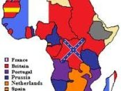 Map-Africa-colonial-map.jpg