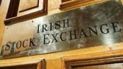 Photo-Irish-Stock-Exchange.jpg
