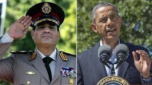 Al-Sisi-Obama.jpg