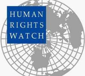 Human-Rights-Watch-logo.jpg